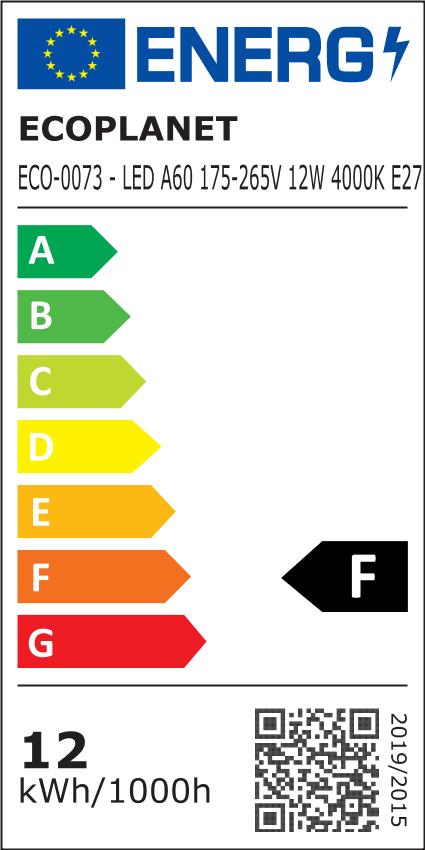 label-eco-0073