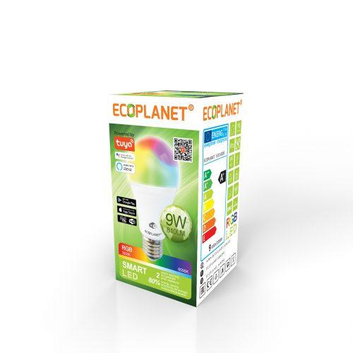 bec-smart-led-ecoplanet-9w